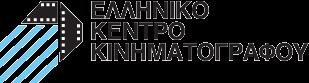 ΕΚΚ Ηλεκτρονικές Υπηρεσίες